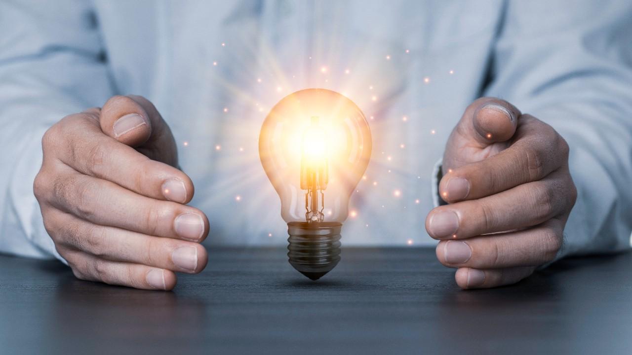 CNI entra em grupo interministerial para traçar políticas sobre propriedade intelectual