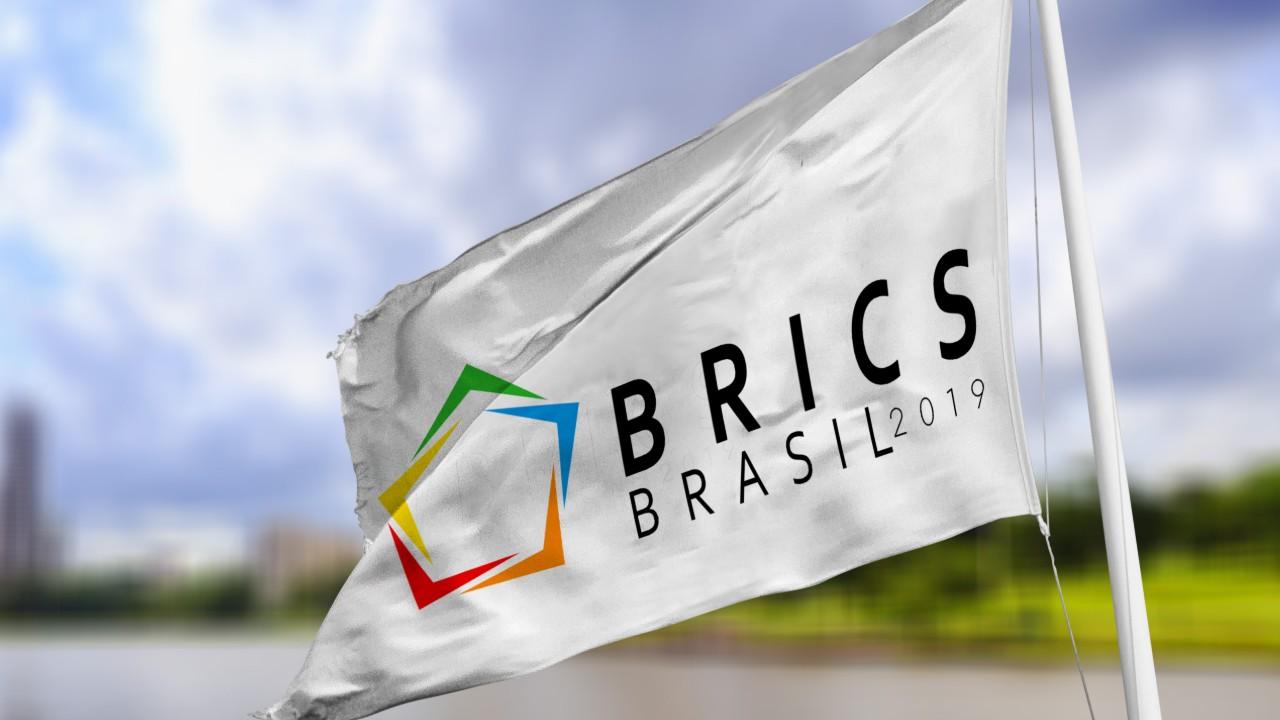 Cúpula do BRICS é oportunidade para Brasil avançar em acordos de comércio e de investimento