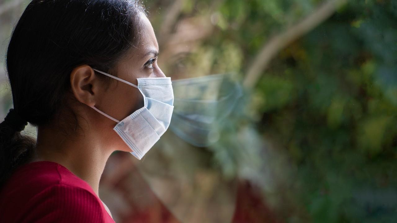 9 em cada 10 brasileiros consideram grave a situação da  pandemia de Covid-19 no Brasil, revela pesquisa da CNI
