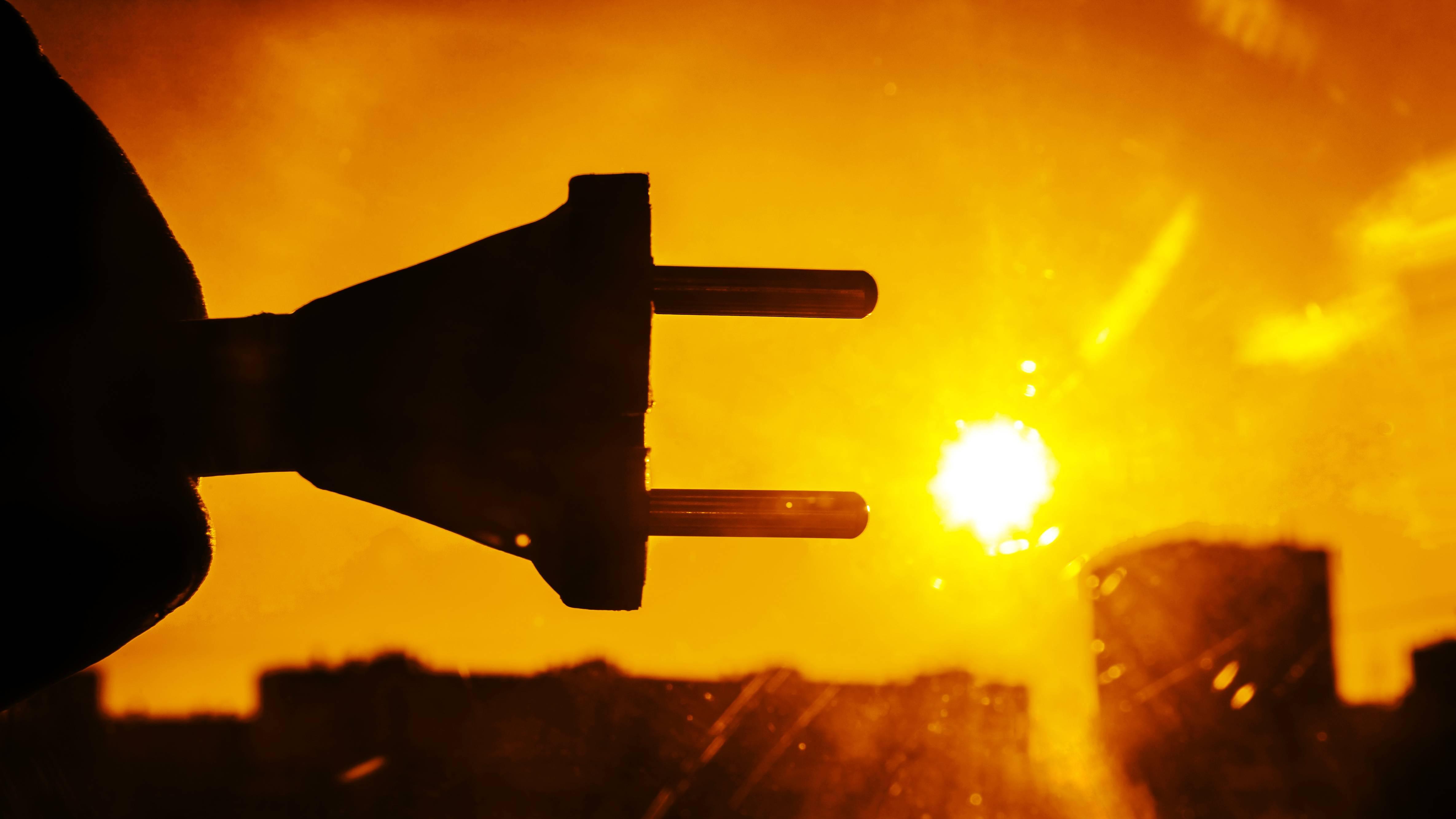 SENAI capacita equipe do Sebrae na área de Energia Solar Fotovoltaica para pequenos negócios