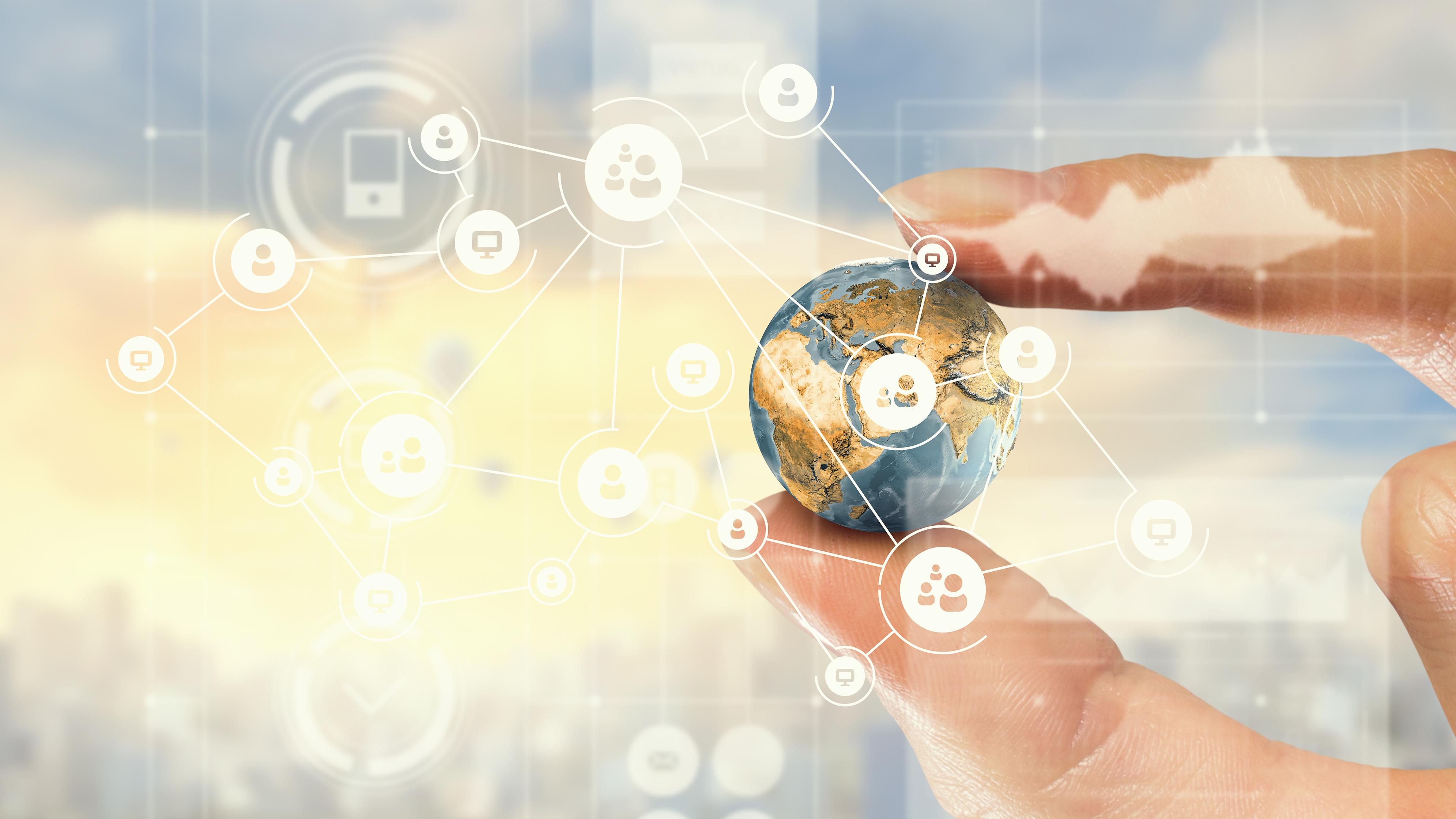 Startups do Edital de Inovação para a Indústria são incluídas em lista de negócios com potencial de crescimento