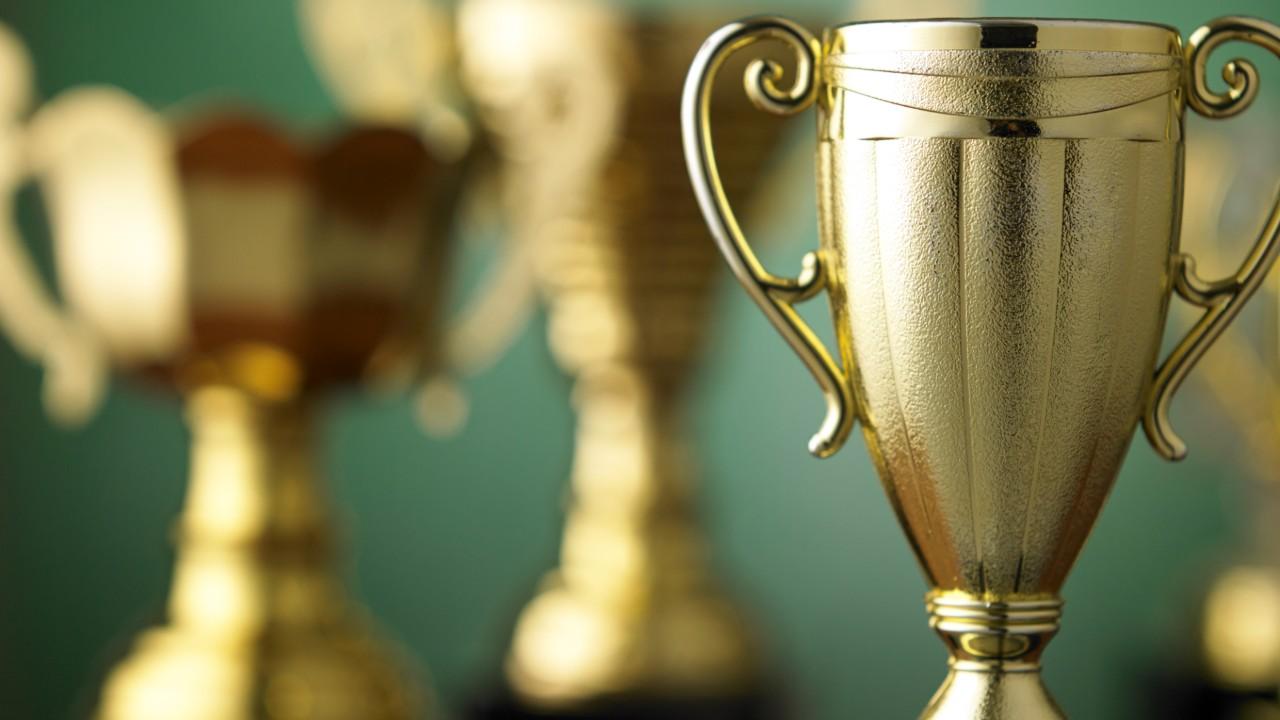 Melhores indústrias para trabalhar: conheça as empresas premiadas pelo Great Place to Work