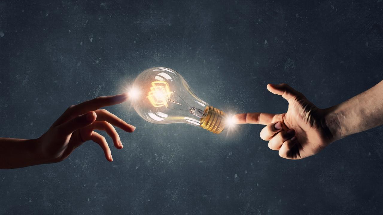 Inovação e parcerias são a chave para as nações se reinventarem no pós-pandemia