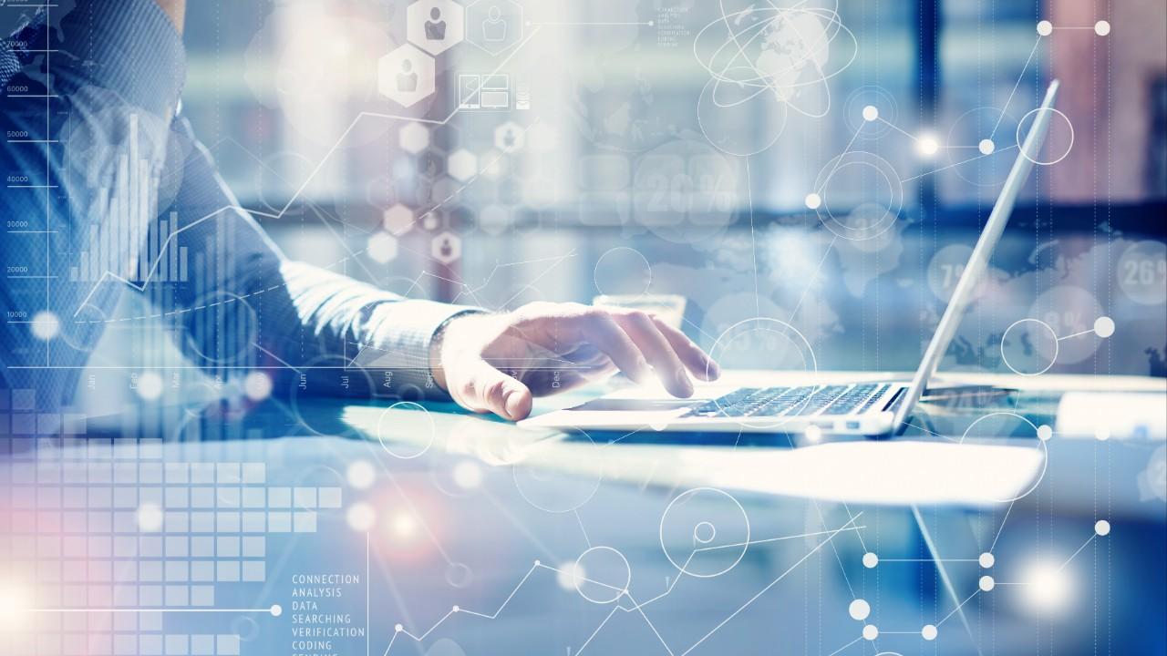 Bolsistas do IEL vão desenvolver projeto de inovação na sede da Lenovo na Carolina do Norte