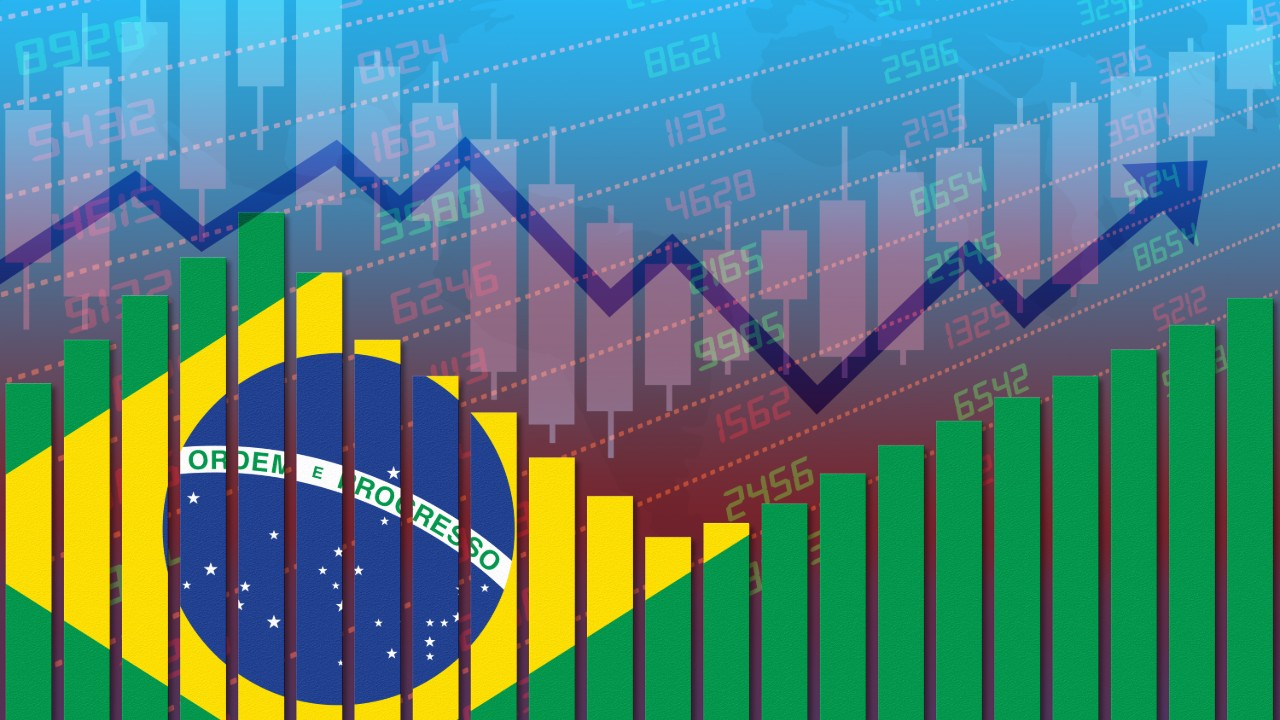 CNI apresenta 25 propostas para acelerar o crescimento econômico