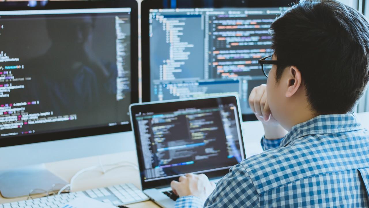 Deu a louca no SENAI! Inscrições em curso de segurança  cibernética serão gratuitas pelos próximos 15 dias