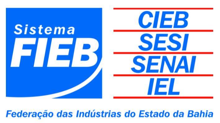 Programa para aumentar competitividade das MPE é apresentado na FIEB