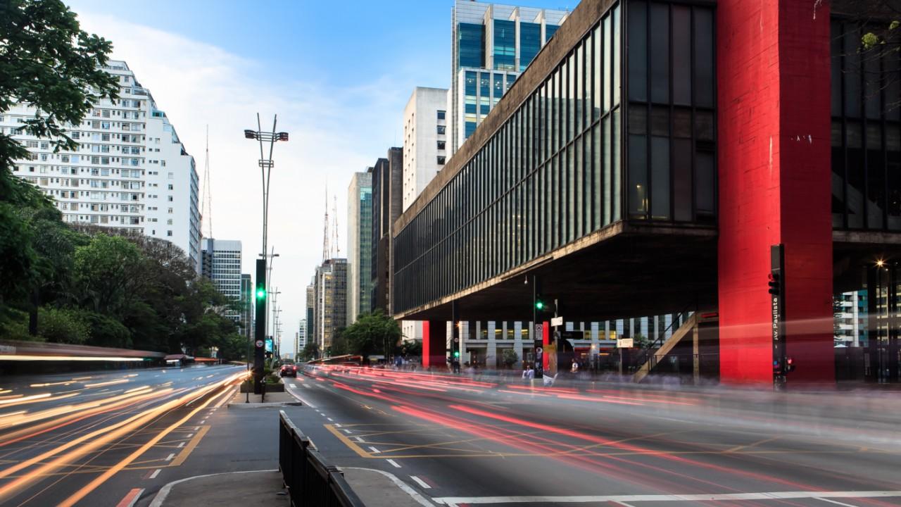 São Paulo mostra por que tem a cena de startups mais relevante do país