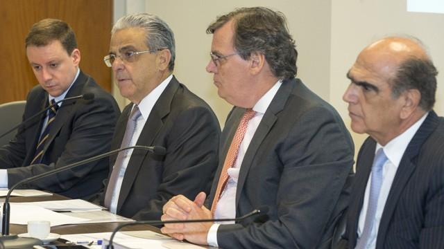 CNI lança Fórum de Competitividade das Exportações