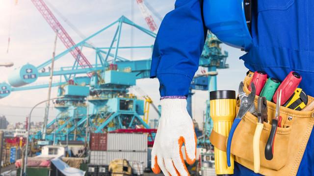 O que a sua empresa ganha ao investir em saúde e segurança do trabalho