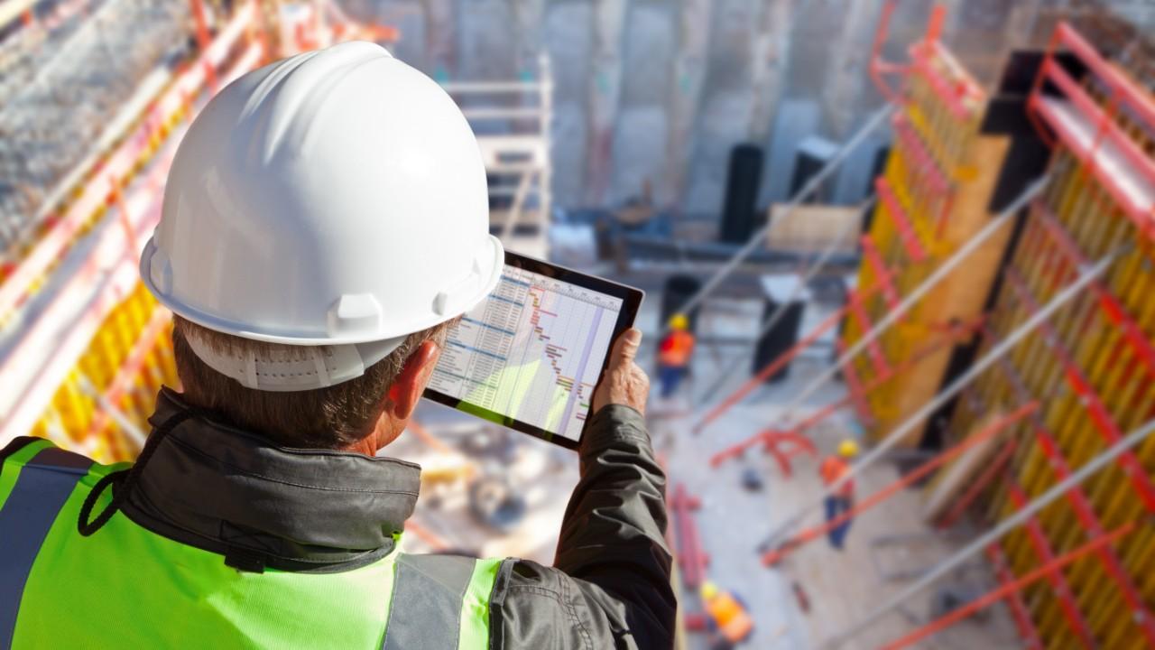 Estão abertas as inscrições para o Encontro Nacional de Segurança e Saúde no Trabalho