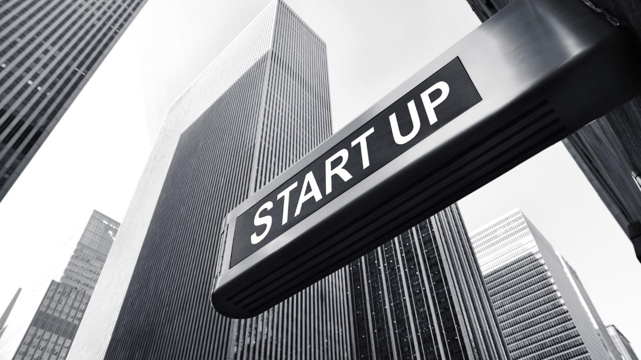 Marco regulatório das startups é vital ao estímulo da inovação no Brasil