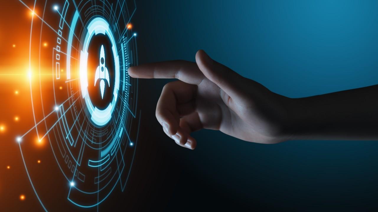 Marco legal das startups: um passo fundamental para a inovação