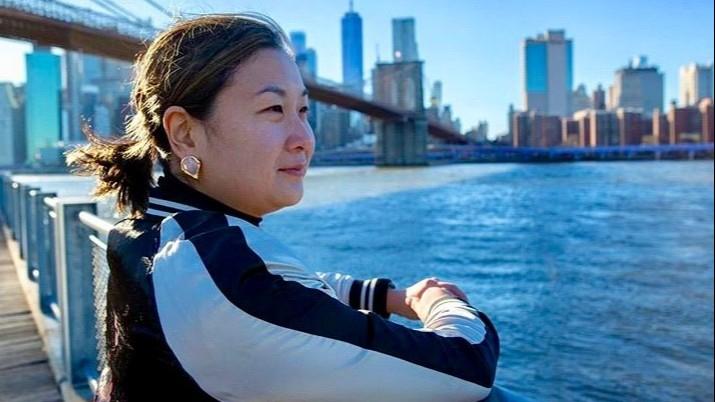 Fortalecer as mulheres torna as cidades mais inteligentes e acolhedoras