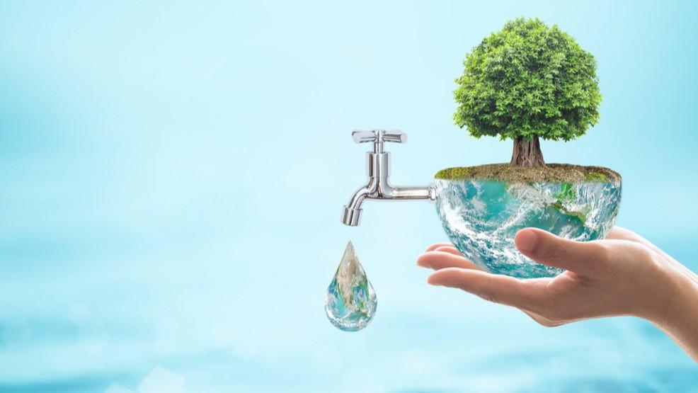 A indústria no 8º Fórum Mundial da Água. Confira a cobertura completa