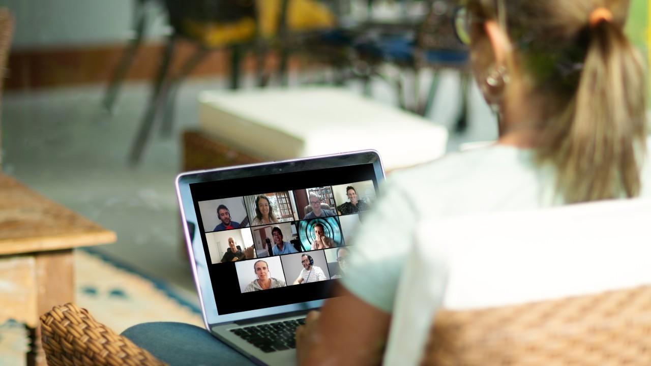 IEL expande atuação digital