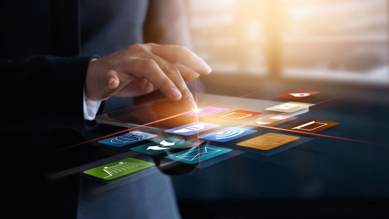 VÍDEO: SENAI investe em tecnologia e inovação