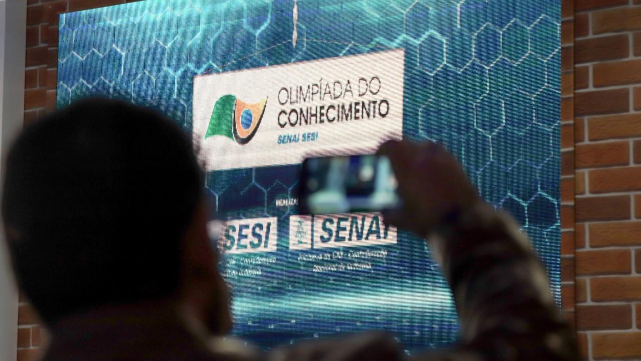 """Inovações e tecnologias """"Made in Brazil"""" que podem revolucionar a economia e a vida das pessoas"""