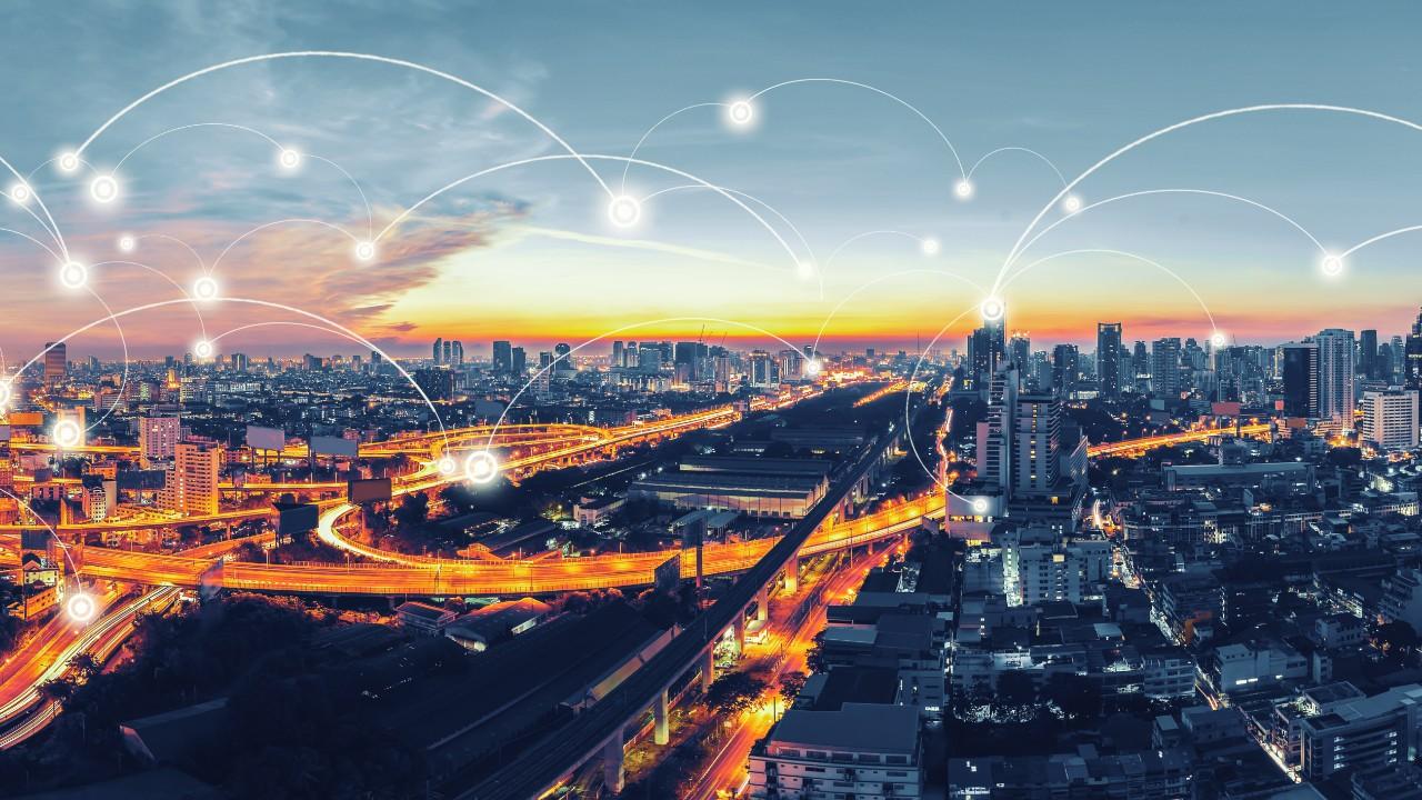 Migração do modelo de concessão para o de autorização levará investimentos para área de telecomunicações