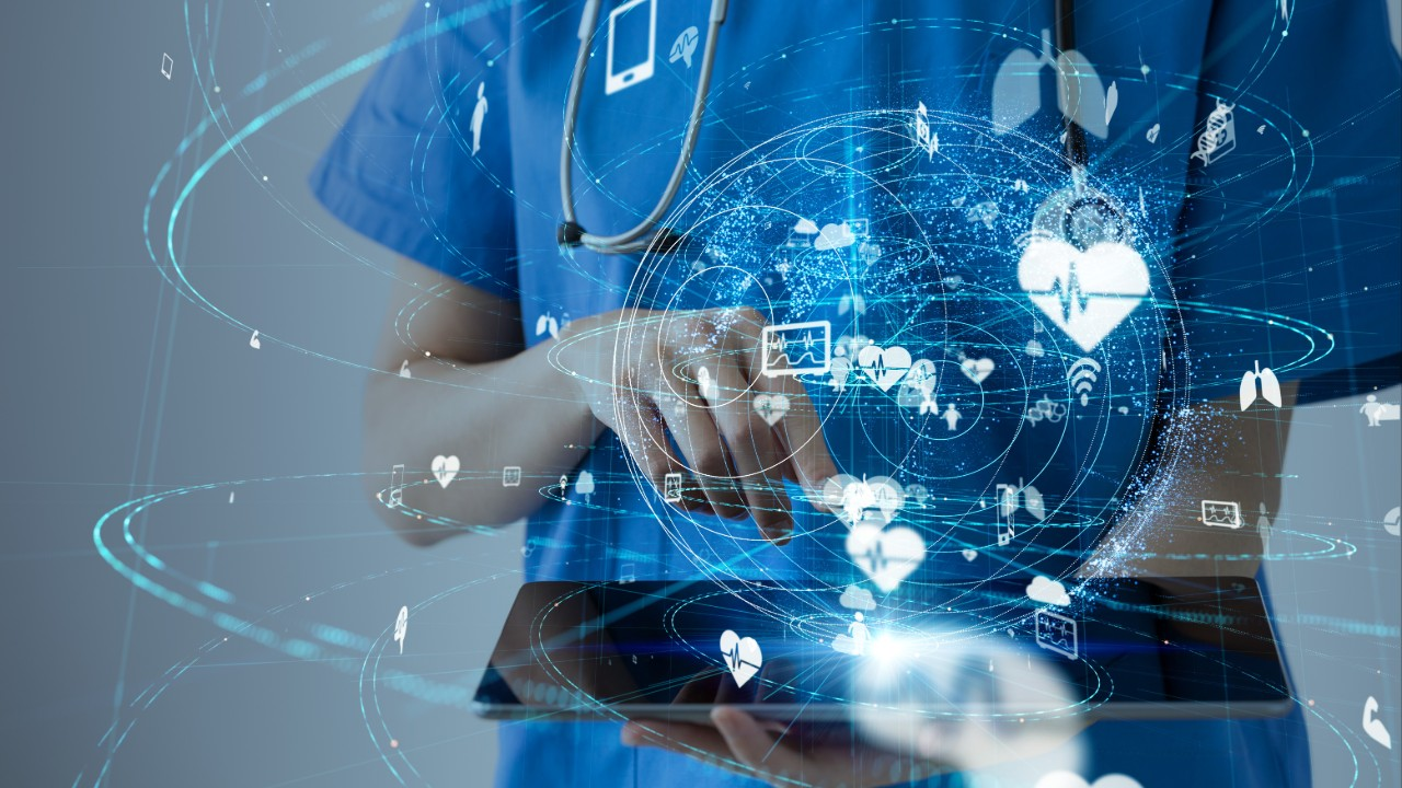 Pandemia trouxe protagonismo das empresas na gestão de saúde dos trabalhadores