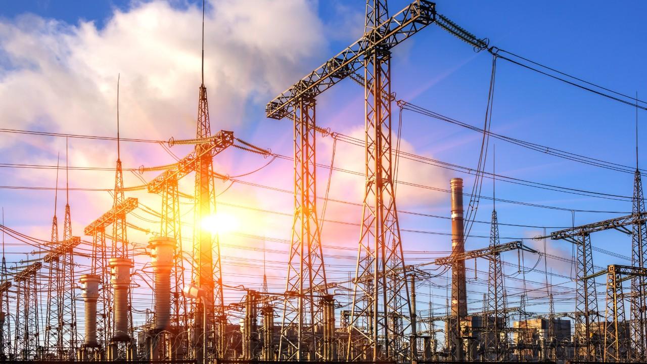 Investimentos em termelétricas são decisivos para o futuro do setor elétrico brasileiro