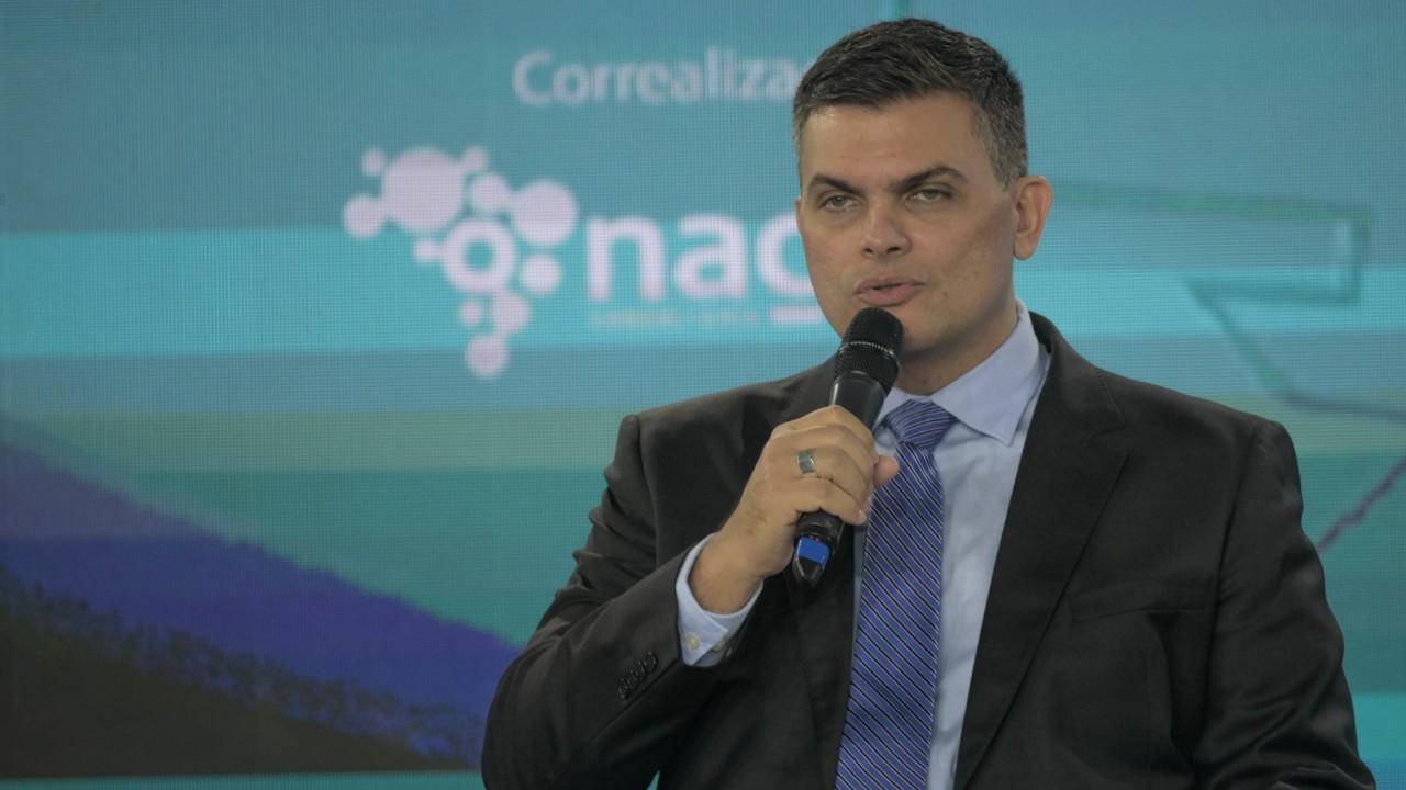 Indústria prioriza estruturação dos princípios ESG para Amazônia