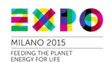 Inscrições abertas para missões à Expo Milão e Circuito de Moda NY