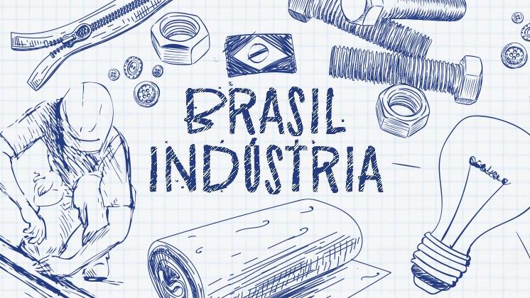 Brasil Indústria: conheça os destaques da semana para a indústria nos estados