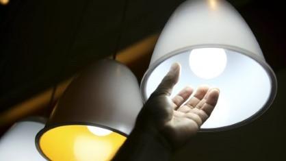 Encargos e taxas setoriais têm impacto de R$ 33 bilhões anuais na conta de luz