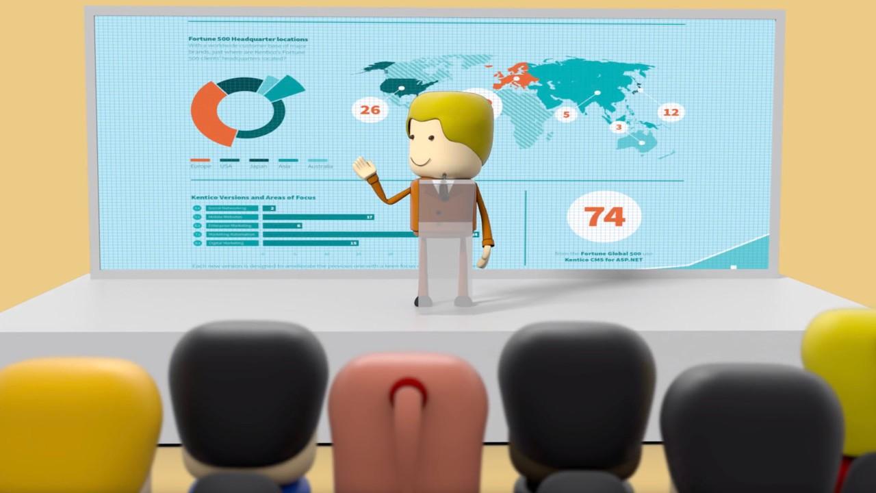VÍDEO: Rede CIN prepara empresas para os desafios internacionais