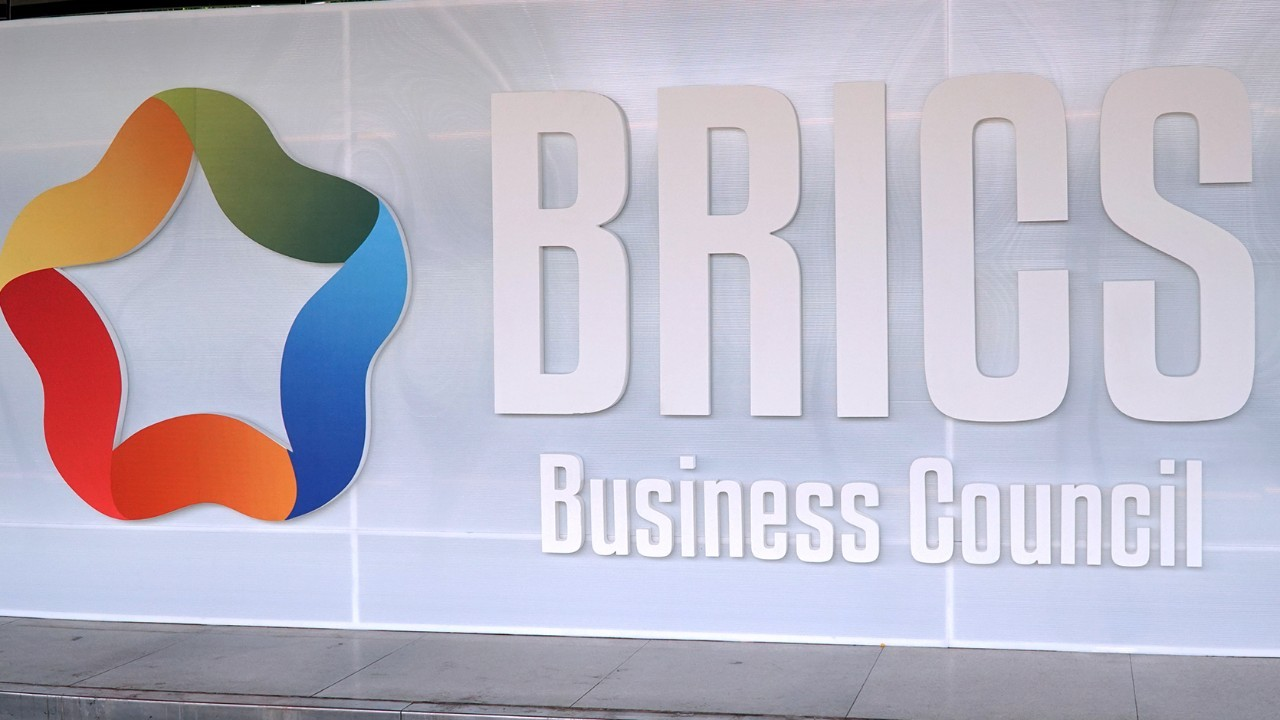 Brasil terá cinco executivas no BRICS Women Business Alliance