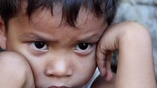 VÍDEO: Uma em cada três cidades brasileiras tem epidemia de doenças por falta de saneamento básico