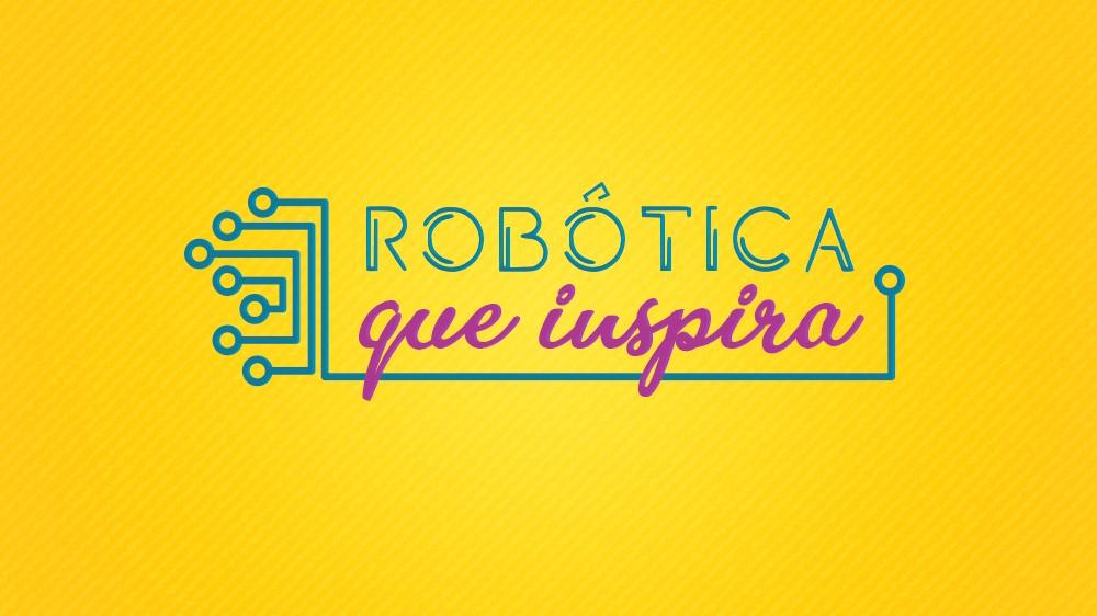 Robótica que inspira: estudantes do SESI protagonizam série de vídeos