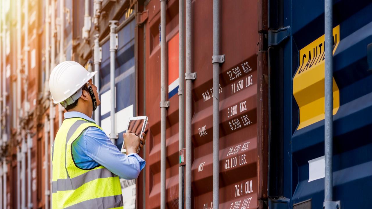 Estudo da CNI questiona legalidade de sete taxas cobradas no comércio exterior