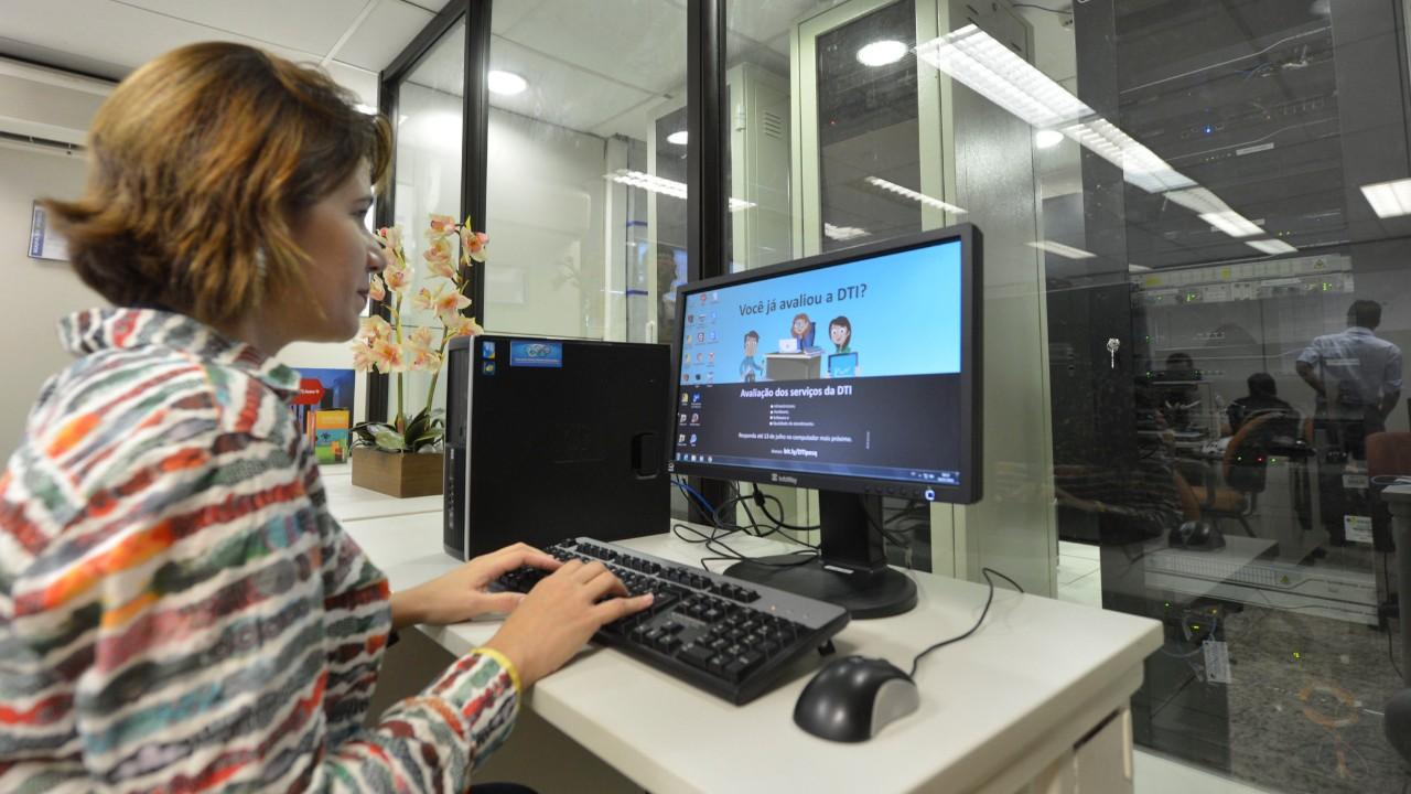 Indústrias podem indicar 46 mil funcionários e futuros contratados para capacitação gratuita