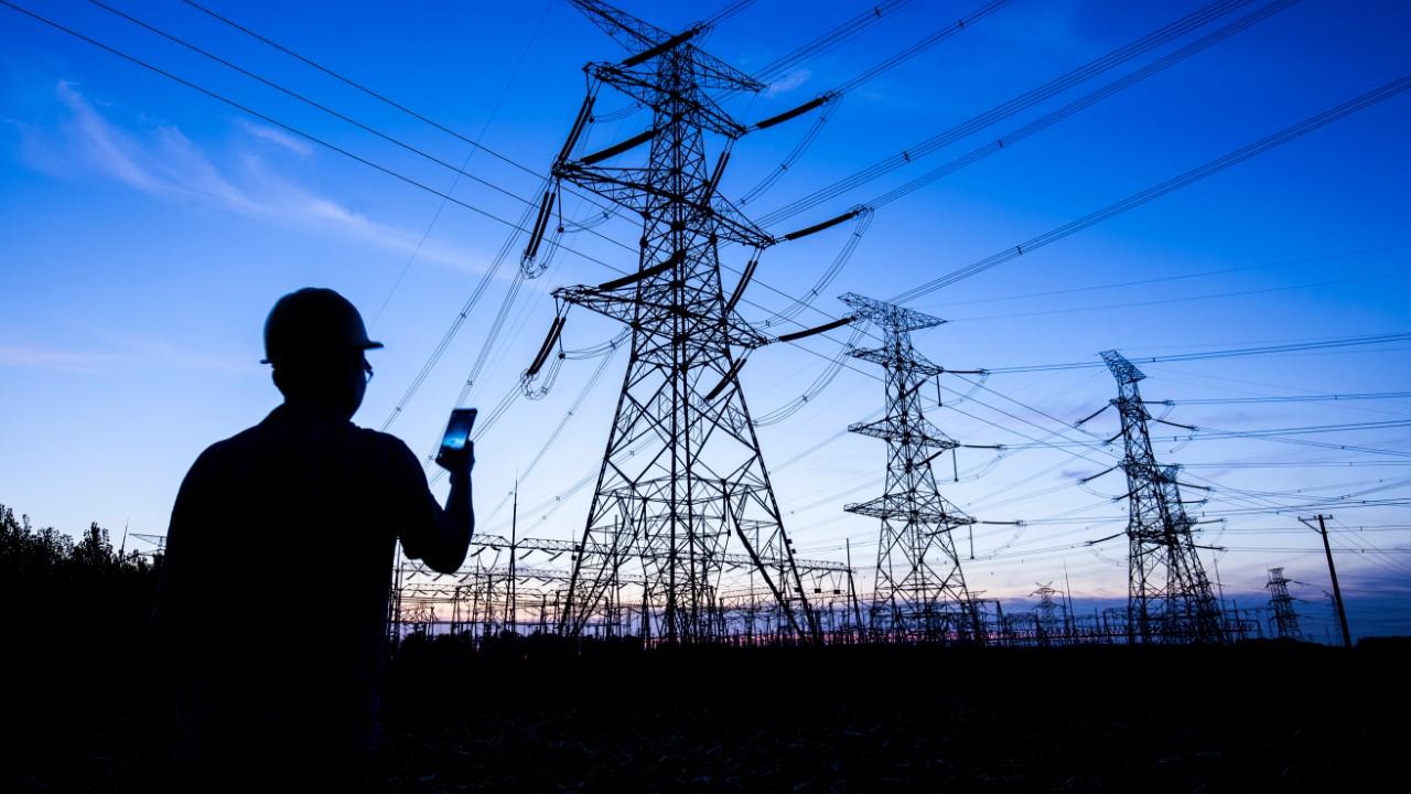 Grupo Energisa expande convênio com SENAI para qualificação profissional no setor elétrico do país