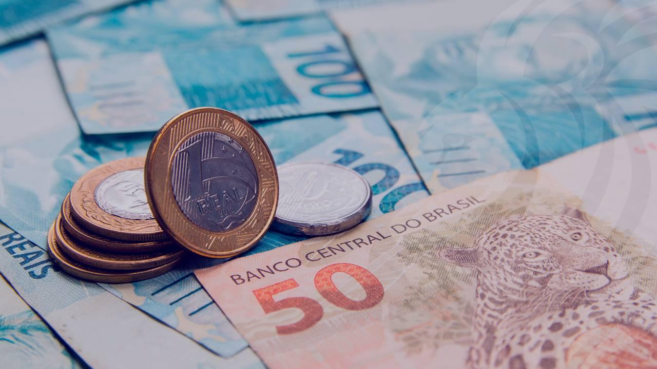 REPORTAGEM ESPECIAL: Simplificação tributária abre espaço para aumentar investimentos, emprego e renda