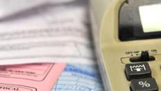 Próximo presidente da República deve priorizar a redução da cumulatividade de impostos, dizem empresários
