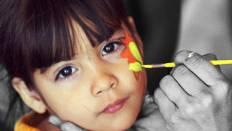 SESI participa da Cidade dos Direitos da Criança e do Adolescente