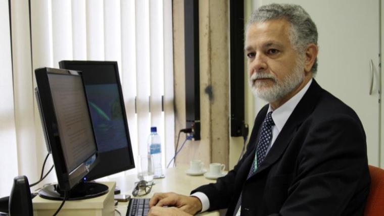 TCE vai detalhar relação com jurisdicionados municipais na ExpoCidades