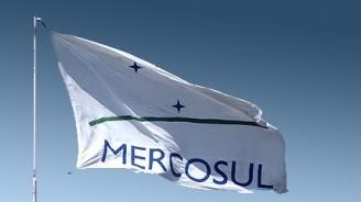 Empresários do Mercosul defendem recriação da agenda econômica do bloco e acordo com a União Europeia