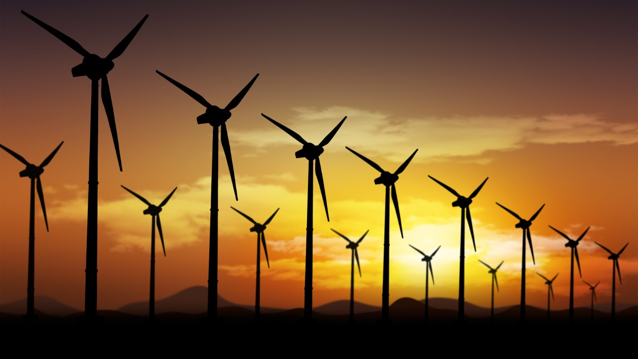 Economia circular representa uma nova oportunidade