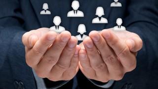 Indústria tem mais de 1.200 vagas de capacitação empresarial gratuitas em agosto