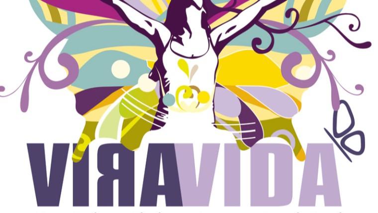 Sesi-DF inicia resgate de 83 jovens em nova turma do ViraVida