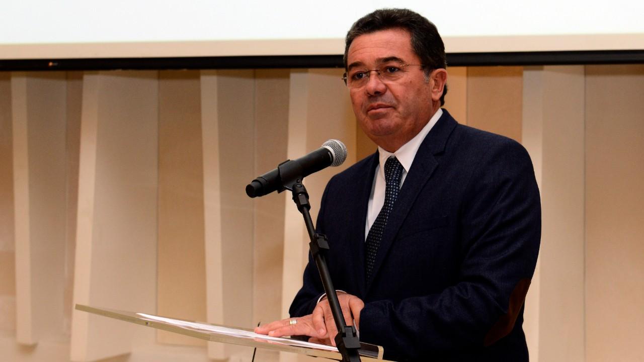 Sistema S é imprescindível para a sociedade brasileira, diz ministro do TCU