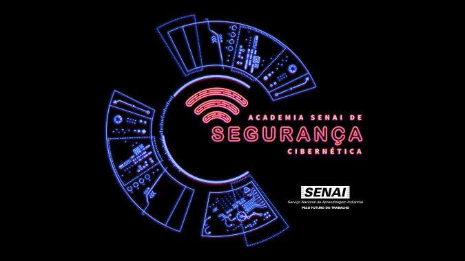 SENAI inicia curso de segurança cibernética no RS