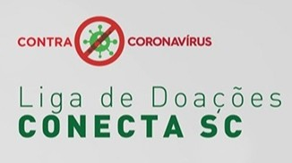 FIESC cadastrou 183 campanhas focadas em minimizar efeitos da pandemia