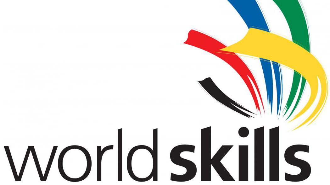 Vídeo: Projeto Uma Escola, Um País leva competidores da WorldSkills a escola do SESI