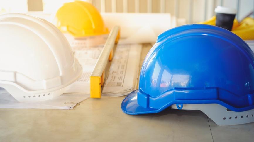 Fator Acidentário de Prevenção: detalhe que faz diferença na gestão de segurança e saúde no trabalho