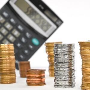 Projeto do imposto de renda aumenta o custo e desestimula o investimento produtivo no Brasil, avalia presidente da CNI